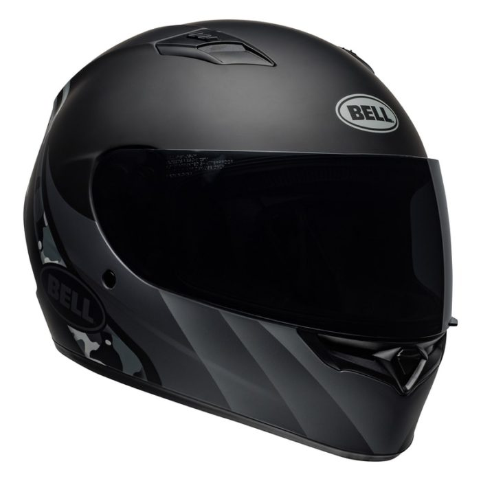 bell-qualifier-street-helmet-integrity-matte-camo-black-grey-front-right__69581