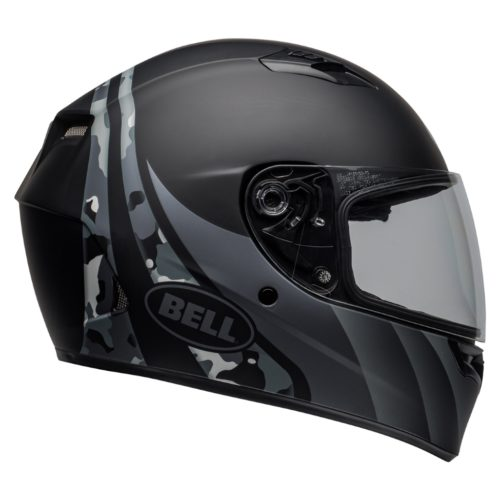 bell-qualifier-street-helmet-integrity-matte-camo-black-grey-right