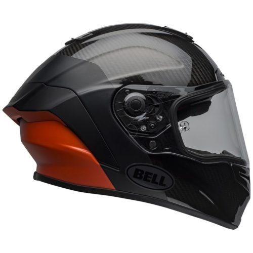 bell-race-star-flex-street-helmet-carbon-lux-matte-gloss-black-orange-right