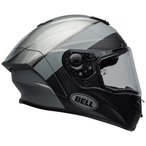 bell-race-star-flex-street-helmet-surge-matte-gloss-brushed-metal-grey-right-2