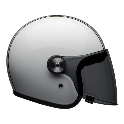 bell-riot-culture-helmet-rapid-gloss-white-black-right