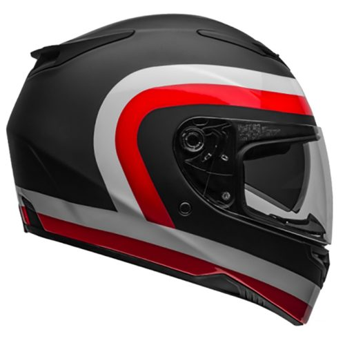 bell-rs-2-street-full-face-motorcycle-helmet-crave-matte-gloss-black-white-red-right