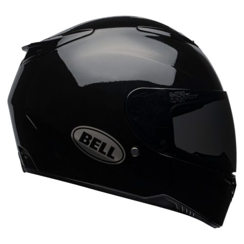 bell-rs-2-street-helmet-gloss-black-r-_