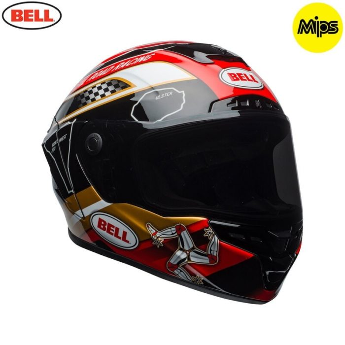 bell-star-mips-street-helmet-isle-of-man-18-gloss-black-gold-fr__84969