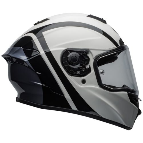 bell-star-mips-street-helmet-tantrum-matte-gloss-white-black-titanium-right