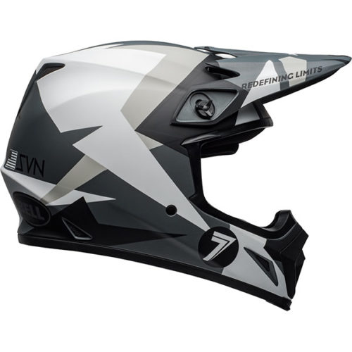 bell_helmets_mx-9-mips_battleship_black-grey