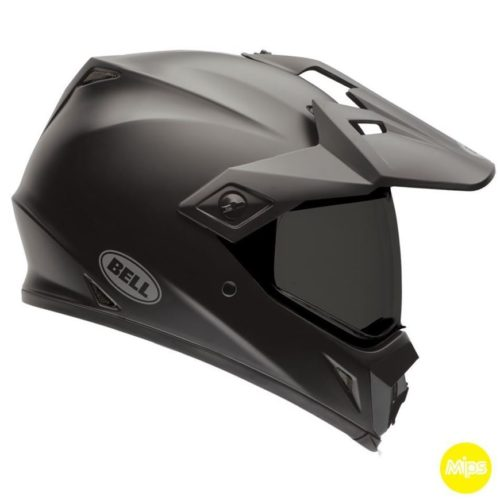 mx-9-adventure-solid-matte-black-mips_870