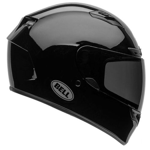 qualifier-dlx-solid-gloss-black-mips