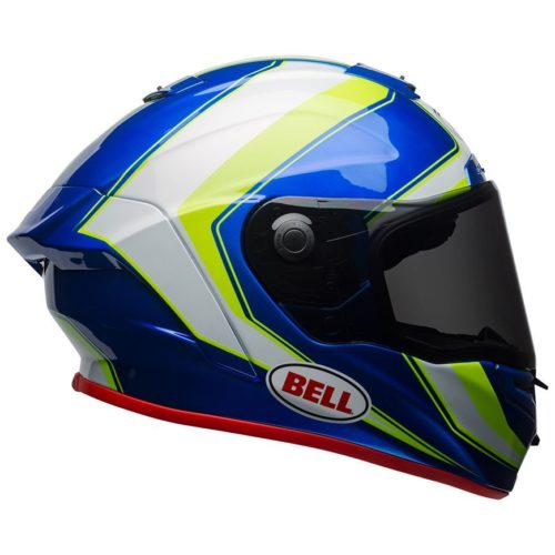 race-star-gloss-white-hi-viz-greenblue-sector