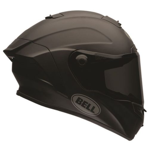 star-solid-matte-black-mips-_870